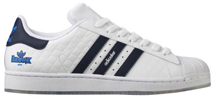 FerraraForum.it > [moda] Adidas